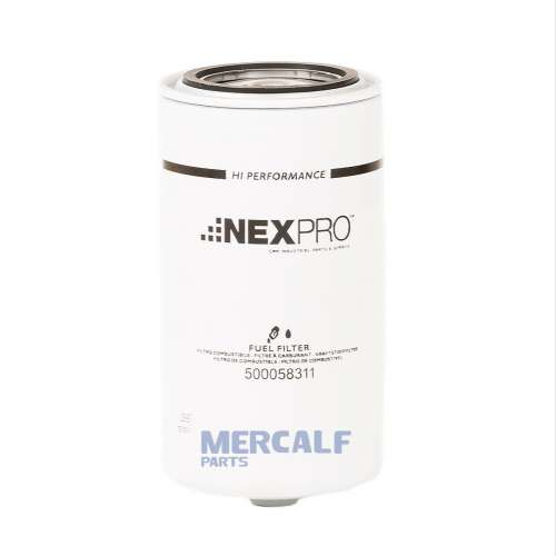 Filtro Diesel Daily Nexpro 500058311 Iveco