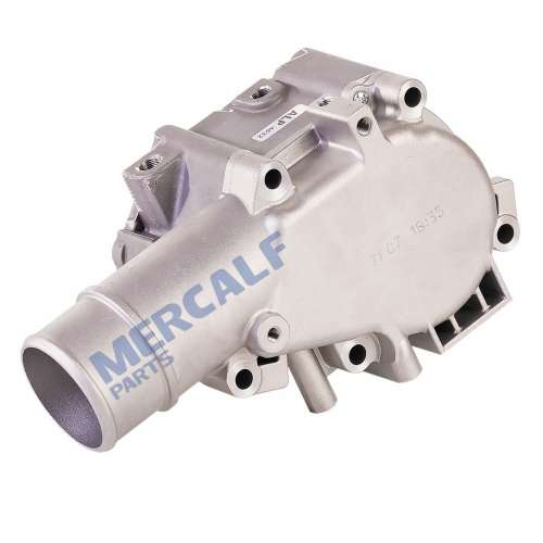 Válvula Termostática do Motor Stralis 5802055310 Iveco