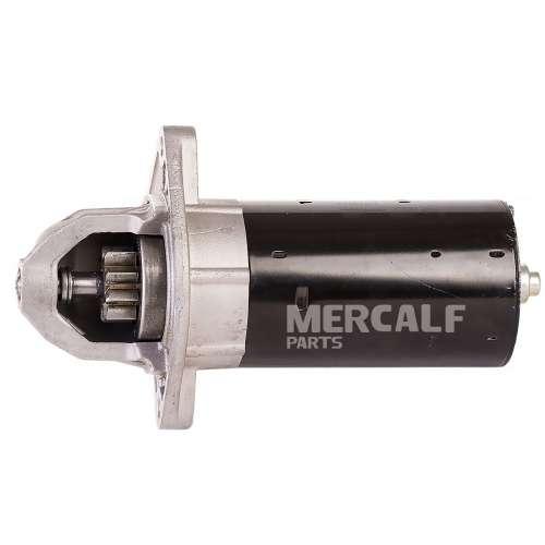Motor de Partida Daily 5801405959 Iveco