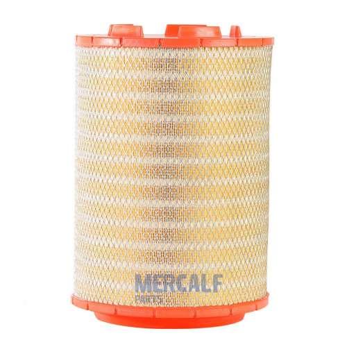 Filtro de Ar Stralis Nexpro 500058312