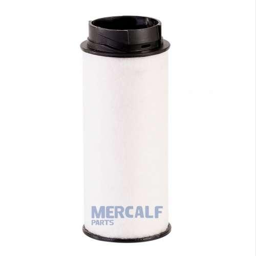 Filtro de Combustível Daily Nexpro 500058319 Iveco